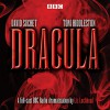Dracula - David Suchet, Bram Stoker, Tom Hiddleston