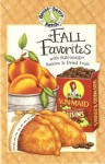 Fall Favorites with Sun-Maid & Dried Fruit - Gooseberry Patch