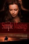 Simple Musings - Celeste Hall
