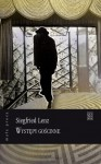 Występy gościnne - Siegfried Lenz