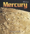 Mercury - Margaret Goldstein
