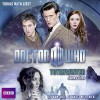 Totenwinter (Doctor Who Romane 2) - James Goss, Tobias Nath, Lübbe Audio