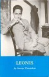 Leonis (Modern Greek History and Culture) - George Theotokas