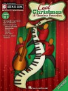 Cool Christmas: 10 Timeless Favorites [With CD (Audio)] - Mark Taylor