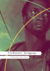 The Digamma - Yves Bonnefoy, Hoyt Rogers