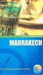 Marrakech Pocket Guide, 3rd - Thomas Cook Publishing, Maryam Montague, Chris Redecke, Thomas Cook Publishing