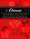 Chinese Astrology - Man-Ho Kwok