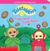 Tubby Toast, Tubby Toast! - Scholastic Inc., Scholastic Inc.