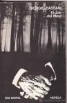 El olor del heno - Giorgio Bassani, Carlos Manzano