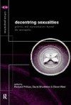 de-Centering Sexualities - R. Phillips