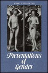 Presentations of Gender - Robert J. Stoller