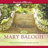 The Proposal - Mary Balogh, Rebecca De Leeuw
