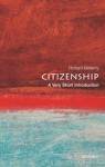 Citizenship: A Very Short Introduction (Very Short Introductions) - Richard Bellamy