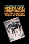 Renegade (Icons of America) - Frederick Turner