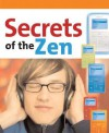 Secrets Of The Creative Labs Zen Mp3 Players - Joel Durham Jr.
