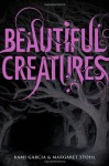 Beautiful Creatures - Margaret Stohl