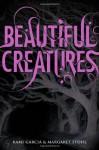 Beautiful Creatures - Margaret Stohl