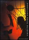 Portland Trail Blazers - Richard Rambeck