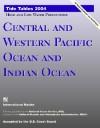 Tide Tables 2004 - NOAA, International Marine Publishing Company