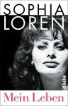 Mein Leben - Sophia Loren, Antje Peter, Christine Ammann, Claudia Kolitzus