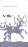 Nettles: Poems - Betty Adcock