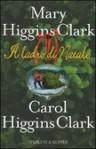 Il ladro di Natale - Carol Higgins Clark, Mary Higgins Clark