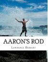 Aaron's Rod - Lawrence David Herbert
