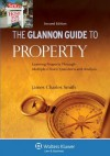 Glannon Guide to Property, Second Edition - Smith