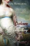 Darkness Falls Upon Pemberley: A Supernatural Pride and Prejudice Novella - Susan Adriani