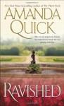Ravished - Amanda Quick