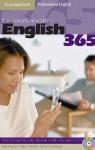 English365 Personal Study Book 2 - Bob Dignen, Steve Flinders, Simon Sweeney