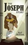 The Joseph Story - Rolf McEwen