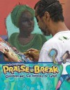 Vacation Bible School (Vbs) 2014 Praise Break Arts and Crafts Leader: Celebrating the Works of God! - Abingdon Press
