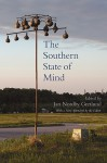 The Southern State of Mind - Jan Nordby Gretlund
