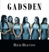 Gadsden - Rich Blevins