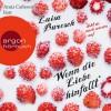 Wenn die Liebe hinfällt - Luisa Buresch, Anna Carlsson, Argon Verlag