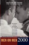 Men on Men 2000: Best New Gay Fiction - Karl Woelz, David Bergman, Various