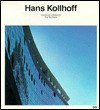 Hans Kollhoff (Current Architecture Catalogues) - Xavier Guell