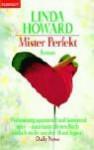 Mister Perfekt - Linda Howard