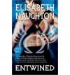 Entwined - Elisabeth Naughton