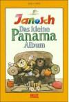 Das kleine Panama Album - Janosch