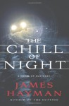 The Chill of Night - James Hayman