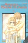 Angel Sanctuary 03 - Kaori Yuki