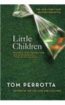 Little Children - Tom Perrotta