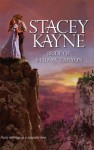 Bride Of Shadow Canyon - Stacey Kayne