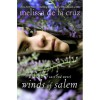 Winds of Salem - Melissa de la Cruz