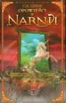 Opowieści z Narnii. Ostatnia bitwa - Clive Staples Lewis