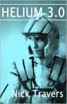 Helium3 - Nick Travers