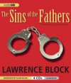 The Sins of the Fathers - Lawrence Block, Alan Sklar