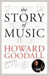 The Story of Music - Howard Goodall